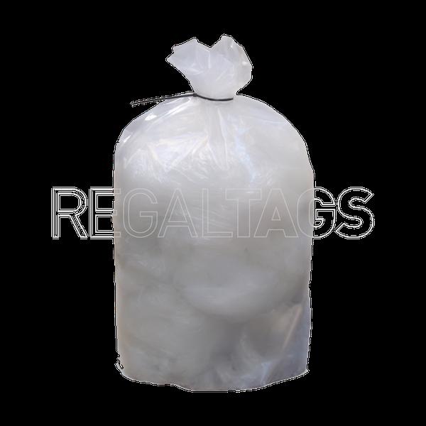 Plain LSA NORM bag