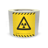 NORM LSA Label