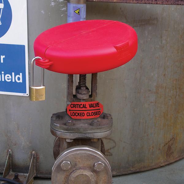 gate valve image