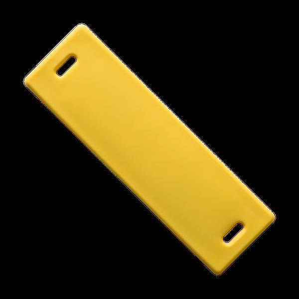 RFID Tags Rectangle
