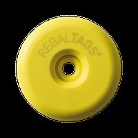 RFID Tags Circle